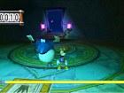 Rayman 3 HD - Imagen