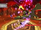 Rayman 3 HD - Imagen Xbox 360