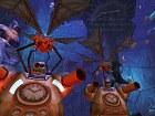Rayman 3 HD - Pantalla