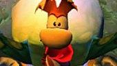 Rayman 3 HD: Trailer de Lanzamiento