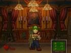Luigi's Mansion - Imagen
