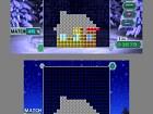 Tetris - Imagen