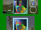 Tetris - Imagen 3DS