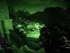 Sniper Ghost Warrior 2 - Imagen PC