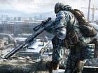 Sniper Ghost Warrior 2 - Imagen