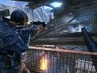 Sniper Ghost Warrior 2 - Pantalla