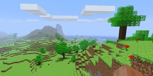 Minecraft: Minecraft: Impresiones