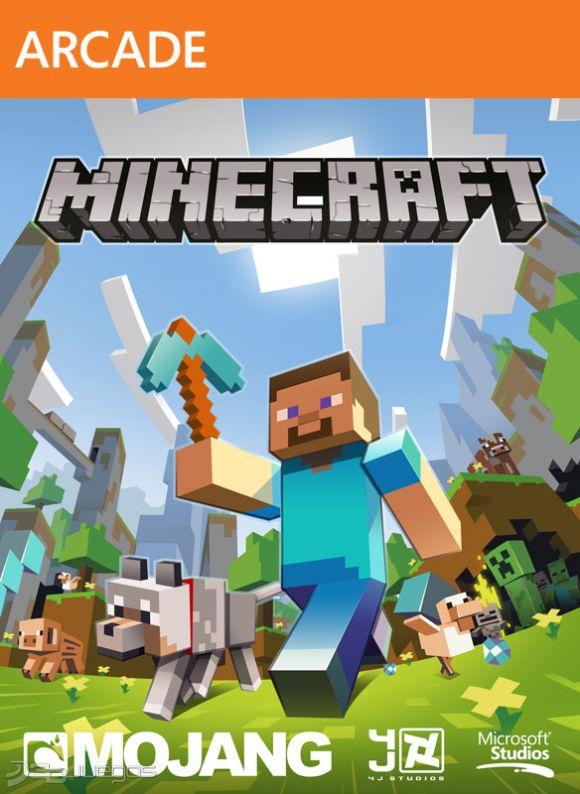 Como Fabrico La Silla De Montar Minecraft
