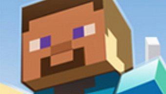 La versión de Minecraft de PS4 vuelve a ser enviada a Sony para su aprobación