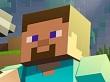No veremos un Minecraft 2 a corto plazo