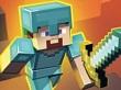 Minecraft Pocket Edition estrena una gran actualización de contenidos