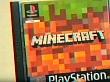 Así hubiera sido Minecraft en 1998