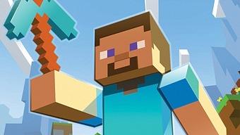 Top Japón: Minecraft para Nintendo Switch alcanza el liderato