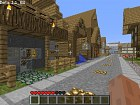Minecraft - Imagen Mac