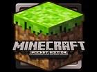 Minecraft Pocket Edition - Imagen