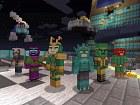 Minecraft - Imagen Xbox 360