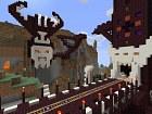 Minecraft - Imagen PS4