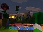 Minecraft - Imagen