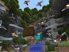 Minecraft - Imagen Xbox One