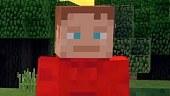 ¡Mejor juntos! Minecraft presume de juego cruzado en este tráiler
