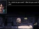 Gemini Rue - Imagen PC