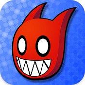 Carátula de MaXplosion - iOS
