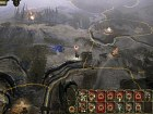 King Arthur II The Role - Playing Wargame - Imagen PC