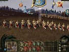 King Arthur II The Role - Playing Wargame - Imagen