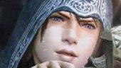 Final Fantasy XIII-2: Assassin's Creed DLC Trailer