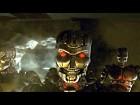 Imagen Terminator 3 (PC)