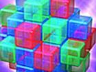 Shanghai 3D Cube
