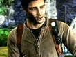Gameplay: Nathan, el Escalador (Uncharted: El Abismo de Oro)