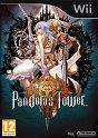 Pandora's Tower Wii U