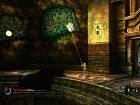 Pandora's Tower - Pantalla