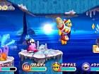 Kirby's Adventure - Imagen