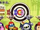 Kirby's Adventure - Pantalla