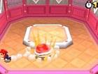 Super Mario 3D Land - Imagen 3DS