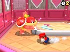 Super Mario 3D Land - Imagen