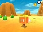 Imagen Super Mario 3D Land (3DS)