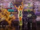 Country Dance - Imagen Wii
