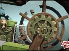 LittleBigPlanet - Imagen