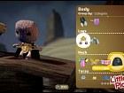 LittleBigPlanet - Imagen Vita
