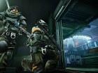 Killzone Mercenary - Imagen Vita