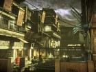 Killzone Mercenary - Imagen