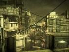 Killzone Mercenary - Pantalla