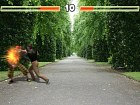 Reality Fighters - Imagen