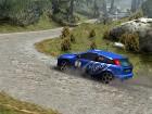 V-Rally 3 - Imagen PC
