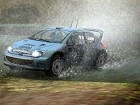 V-Rally 3 - Imagen