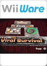 Viral Survival Wii