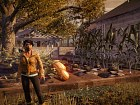State of Decay - Imagen